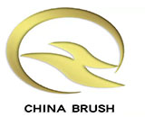 Pengzhou Huiquan Brush Co., Ltd.
